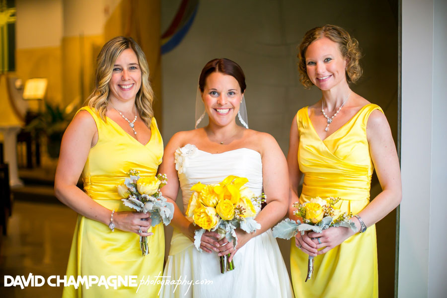 20150627-annapolis-wedding-photographers-severn-inn-wedding-david-champagne-photography-0037