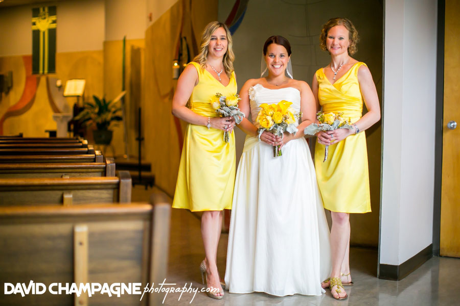 20150627-annapolis-wedding-photographers-severn-inn-wedding-david-champagne-photography-0038