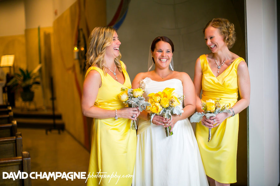 20150627-annapolis-wedding-photographers-severn-inn-wedding-david-champagne-photography-0039