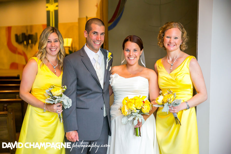 20150627-annapolis-wedding-photographers-severn-inn-wedding-david-champagne-photography-0042
