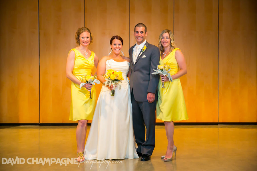20150627-annapolis-wedding-photographers-severn-inn-wedding-david-champagne-photography-0043