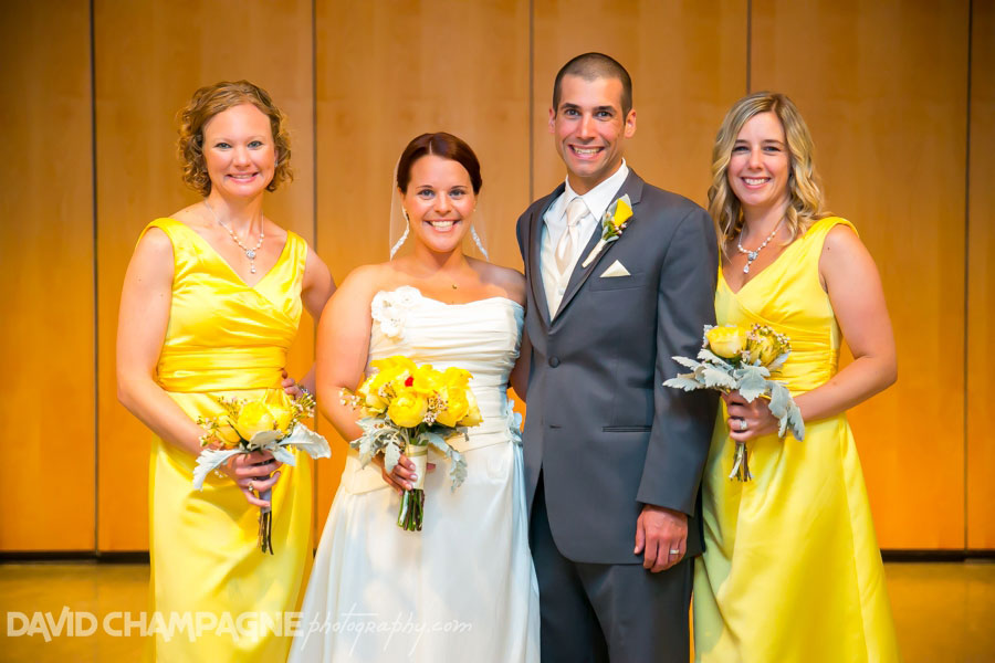 20150627-annapolis-wedding-photographers-severn-inn-wedding-david-champagne-photography-0044