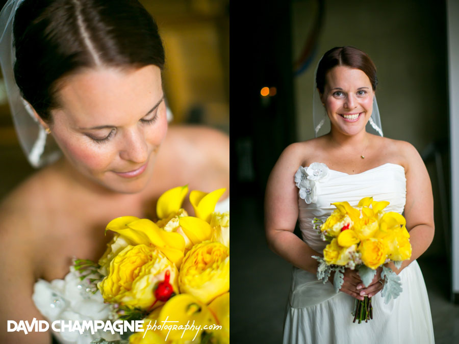 20150627-annapolis-wedding-photographers-severn-inn-wedding-david-champagne-photography-0046