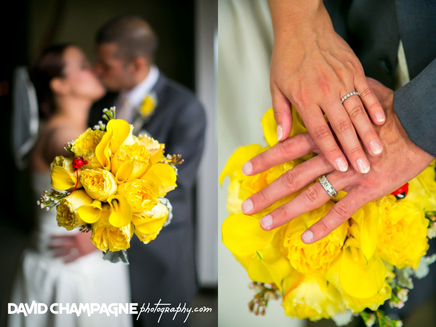 20150627-annapolis-wedding-photographers-severn-inn-wedding-david-champagne-photography-0047