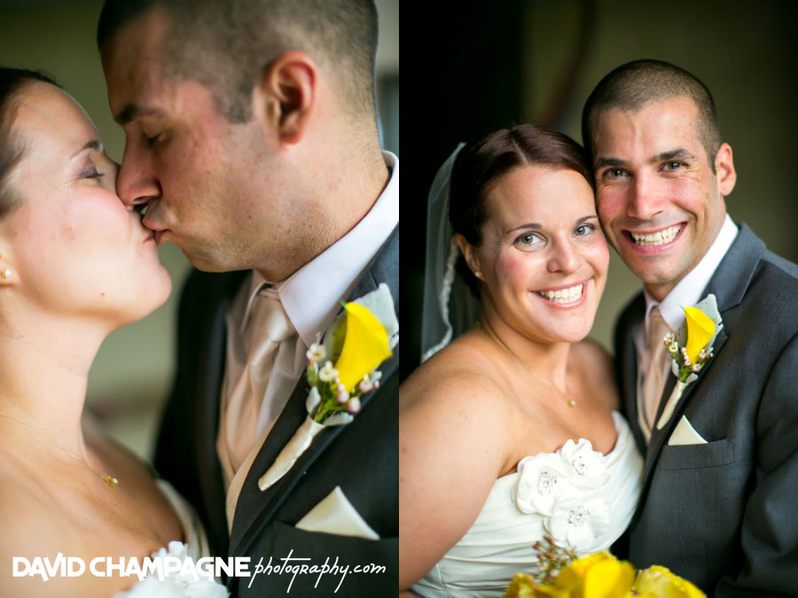 20150627-annapolis-wedding-photographers-severn-inn-wedding-david-champagne-photography-0048