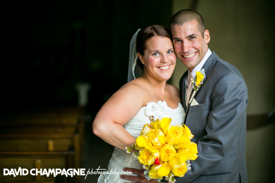 20150627-annapolis-wedding-photographers-severn-inn-wedding-david-champagne-photography-0049