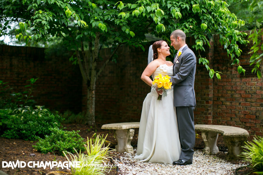 20150627-annapolis-wedding-photographers-severn-inn-wedding-david-champagne-photography-0050