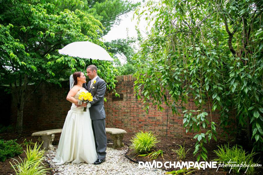20150627-annapolis-wedding-photographers-severn-inn-wedding-david-champagne-photography-0052