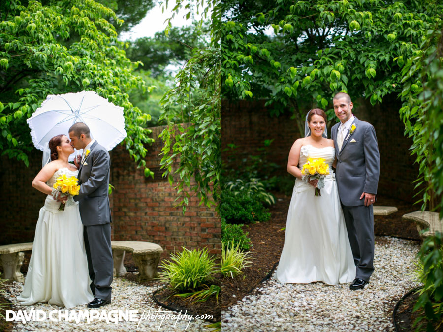 20150627-annapolis-wedding-photographers-severn-inn-wedding-david-champagne-photography-0054