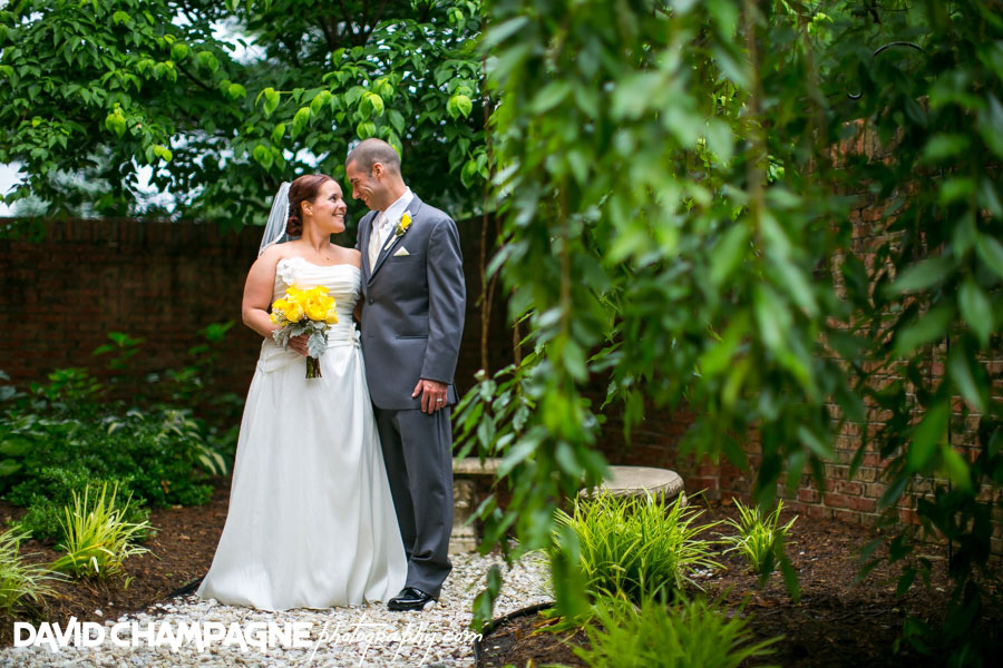 20150627-annapolis-wedding-photographers-severn-inn-wedding-david-champagne-photography-0055