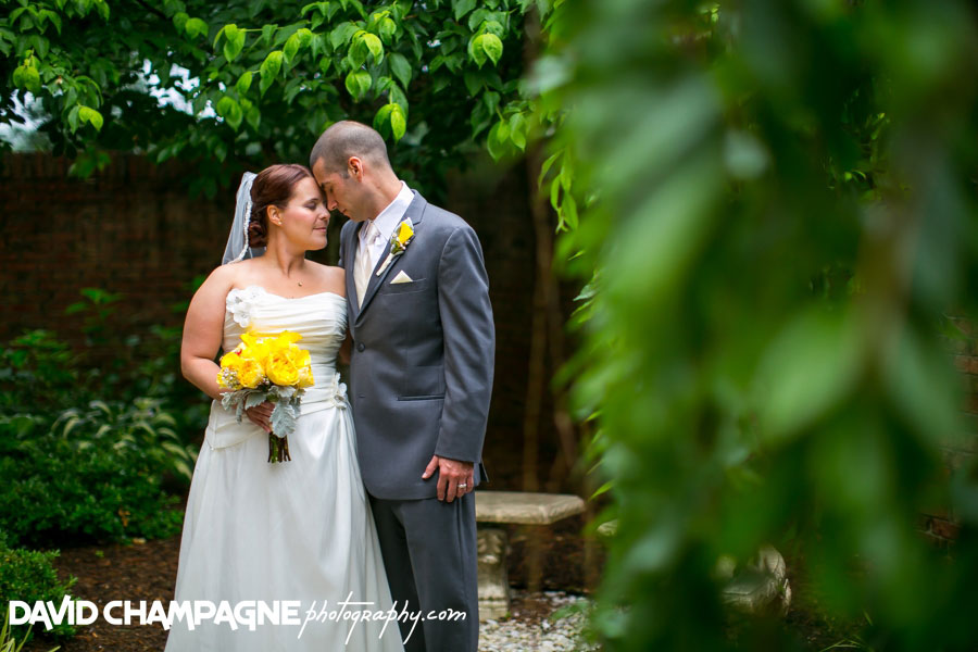 20150627-annapolis-wedding-photographers-severn-inn-wedding-david-champagne-photography-0056