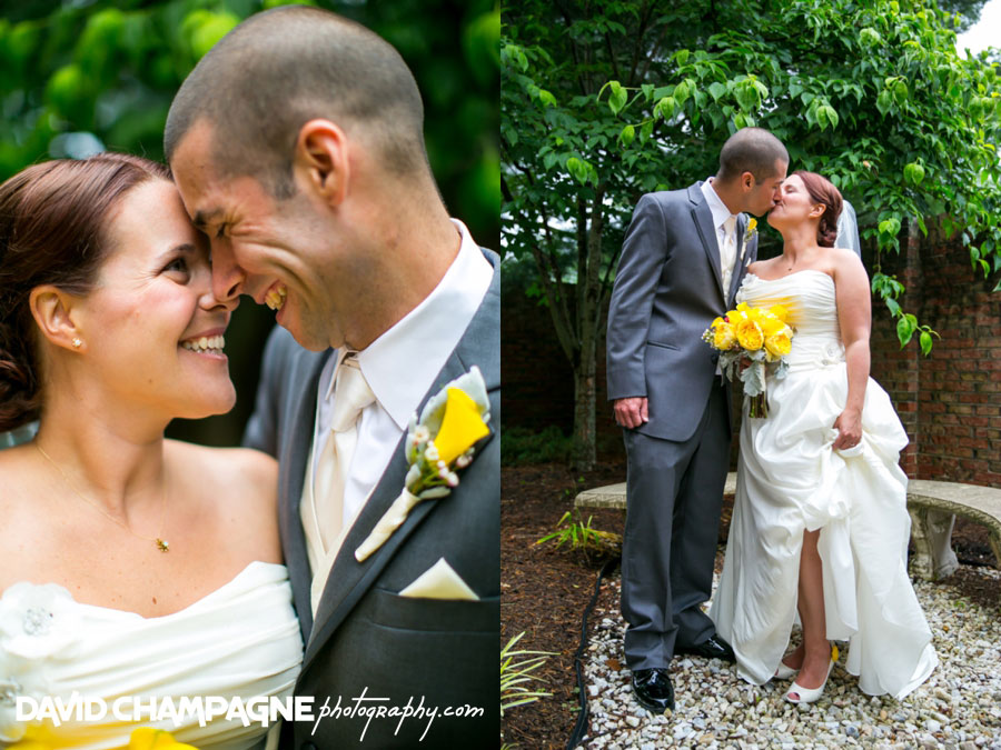 20150627-annapolis-wedding-photographers-severn-inn-wedding-david-champagne-photography-0057