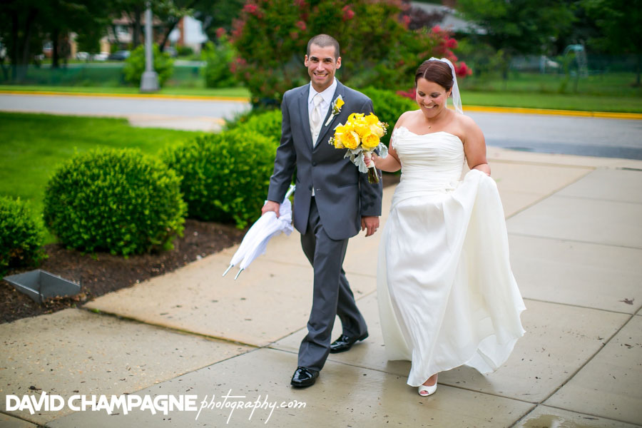 20150627-annapolis-wedding-photographers-severn-inn-wedding-david-champagne-photography-0063