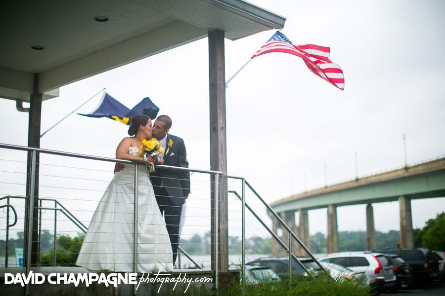 20150627-annapolis-wedding-photographers-severn-inn-wedding-david-champagne-photography-0065