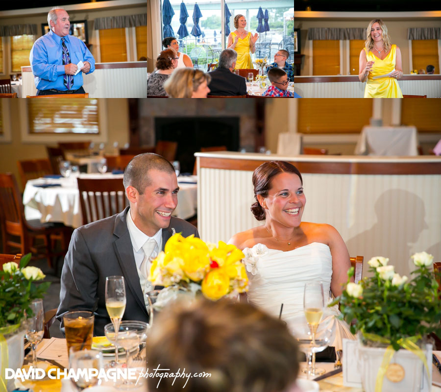 20150627-annapolis-wedding-photographers-severn-inn-wedding-david-champagne-photography-0073