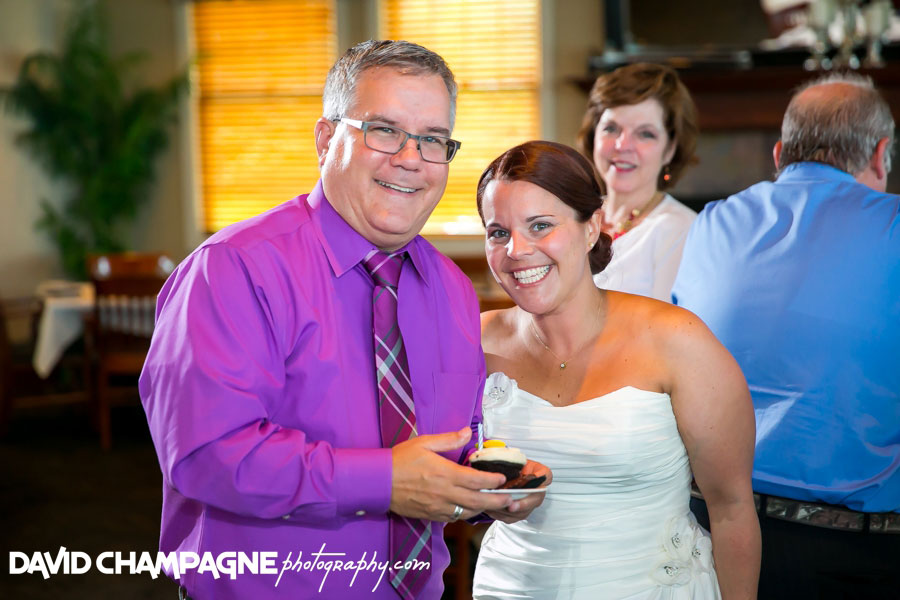 20150627-annapolis-wedding-photographers-severn-inn-wedding-david-champagne-photography-0077