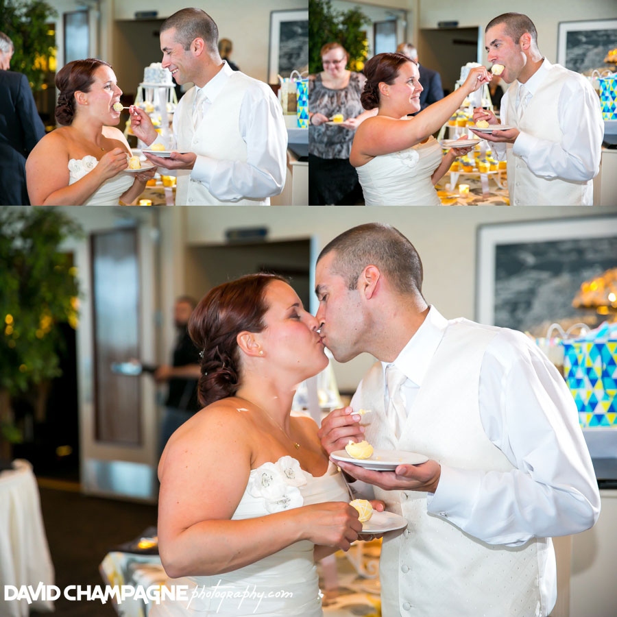 20150627-annapolis-wedding-photographers-severn-inn-wedding-david-champagne-photography-0078