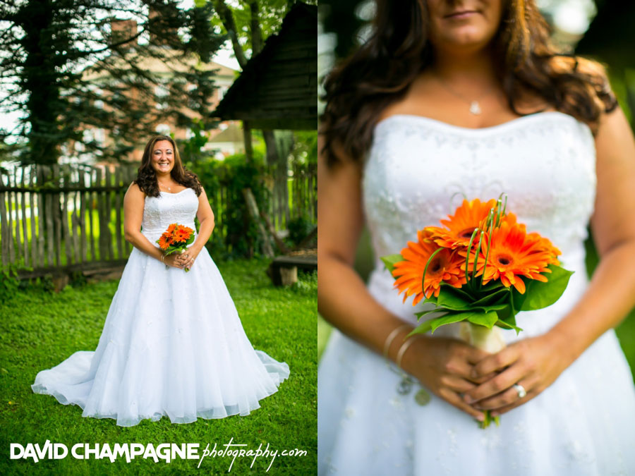 20150628-annapolis-wedding-photographers-london-town-and-gardens-wedding-david-champagne-photography-0001
