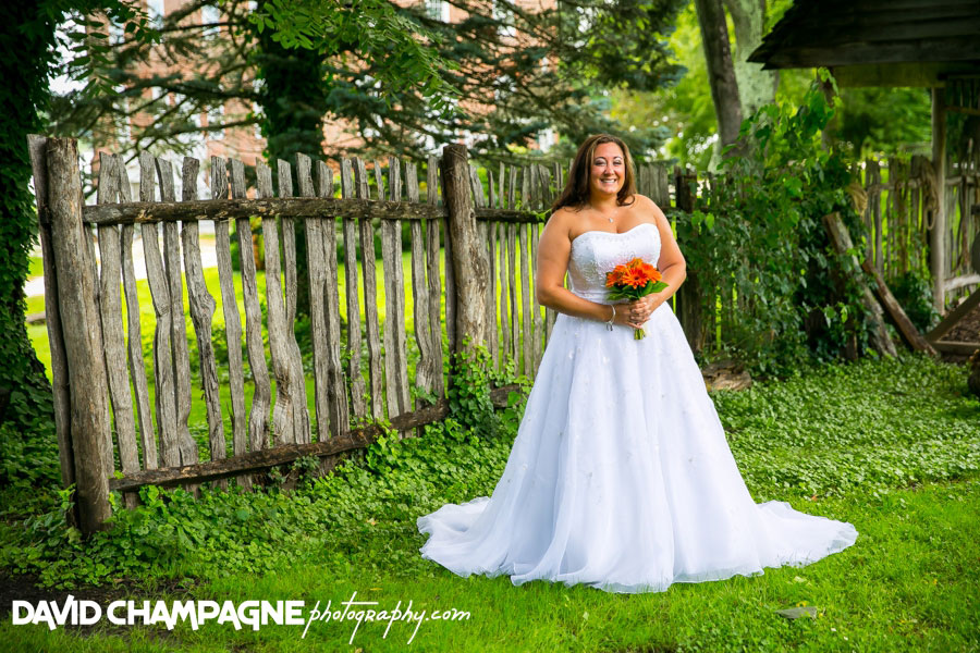20150628-annapolis-wedding-photographers-london-town-and-gardens-wedding-david-champagne-photography-0002