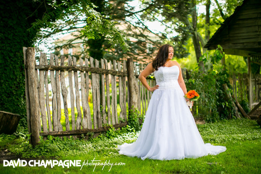 20150628-annapolis-wedding-photographers-london-town-and-gardens-wedding-david-champagne-photography-0003