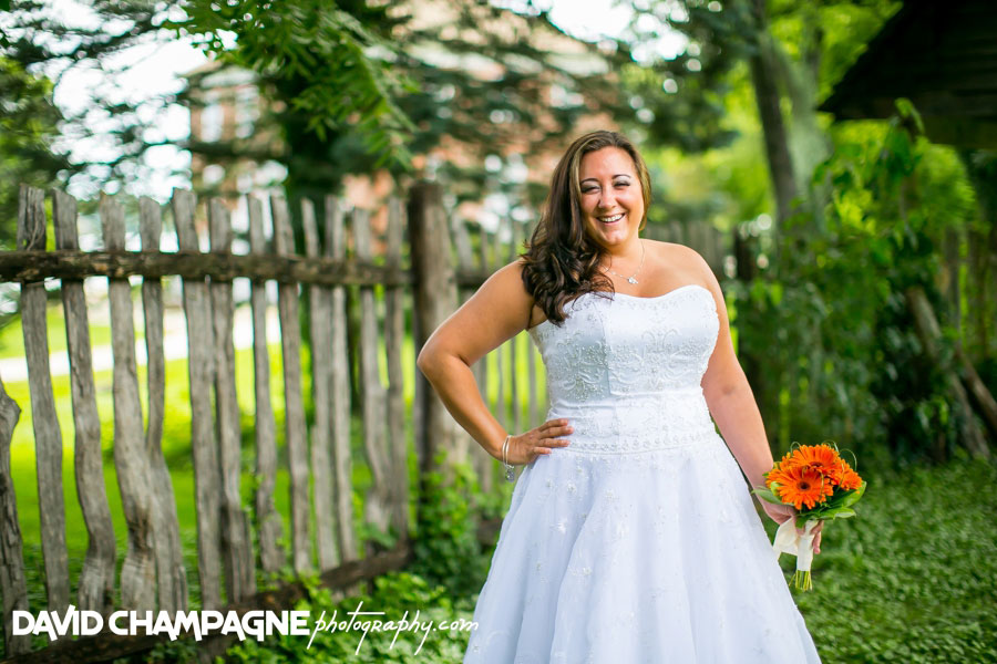 20150628-annapolis-wedding-photographers-london-town-and-gardens-wedding-david-champagne-photography-0004