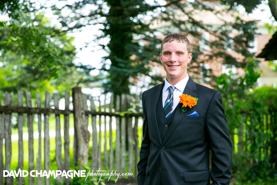 20150628-annapolis-wedding-photographers-london-town-and-gardens-wedding-david-champagne-photography-0006