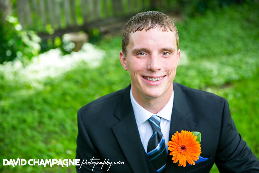 20150628-annapolis-wedding-photographers-london-town-and-gardens-wedding-david-champagne-photography-0007