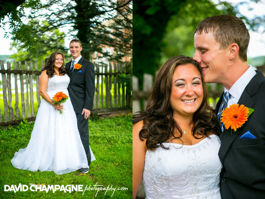 20150628-annapolis-wedding-photographers-london-town-and-gardens-wedding-david-champagne-photography-0009