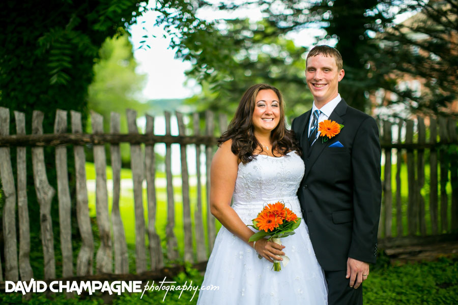 20150628-annapolis-wedding-photographers-london-town-and-gardens-wedding-david-champagne-photography-0010