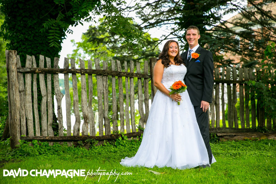 20150628-annapolis-wedding-photographers-london-town-and-gardens-wedding-david-champagne-photography-0011