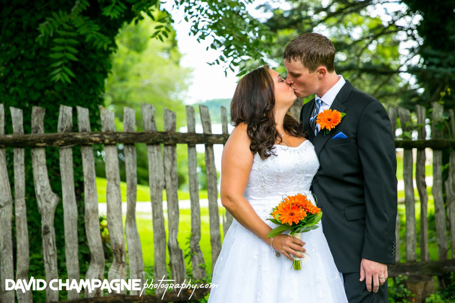 20150628-annapolis-wedding-photographers-london-town-and-gardens-wedding-david-champagne-photography-0012