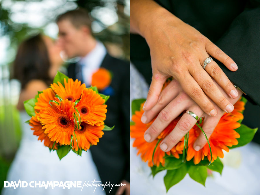 20150628-annapolis-wedding-photographers-london-town-and-gardens-wedding-david-champagne-photography-0013