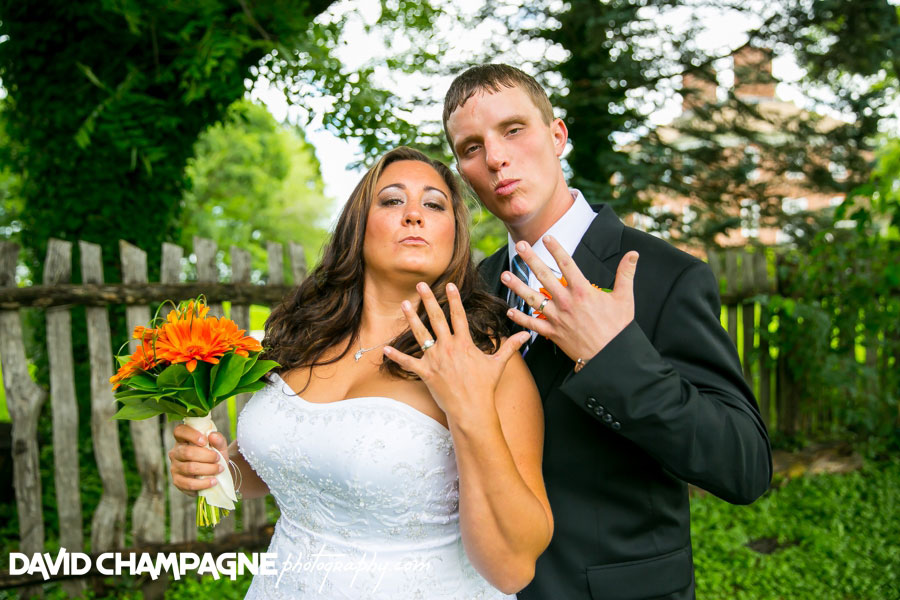 20150628-annapolis-wedding-photographers-london-town-and-gardens-wedding-david-champagne-photography-0014