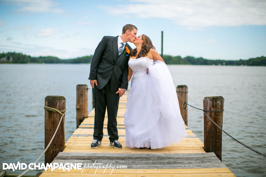 20150628-annapolis-wedding-photographers-london-town-and-gardens-wedding-david-champagne-photography-0016