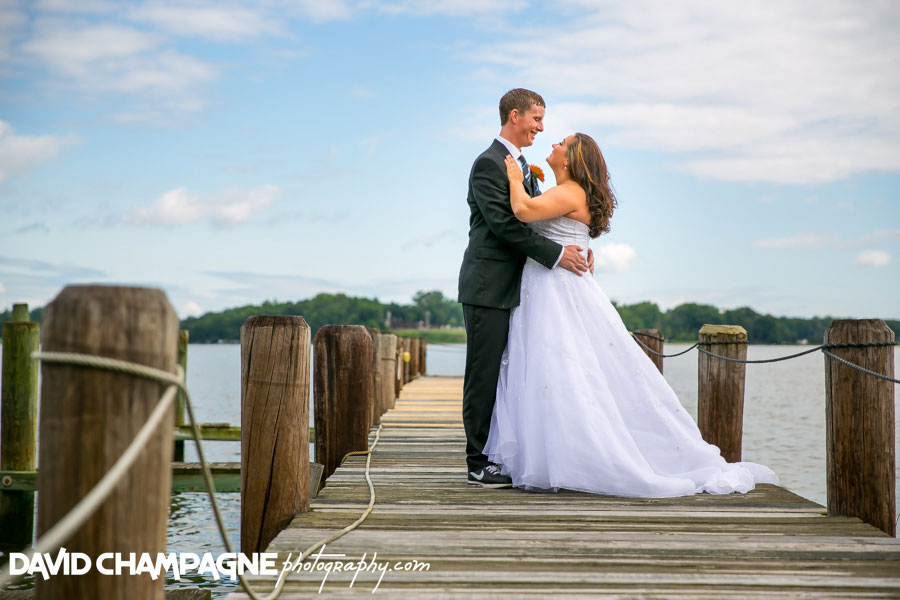 20150628-annapolis-wedding-photographers-london-town-and-gardens-wedding-david-champagne-photography-0017