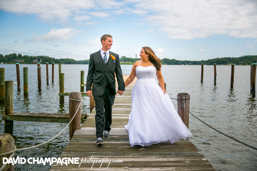 20150628-annapolis-wedding-photographers-london-town-and-gardens-wedding-david-champagne-photography-0018
