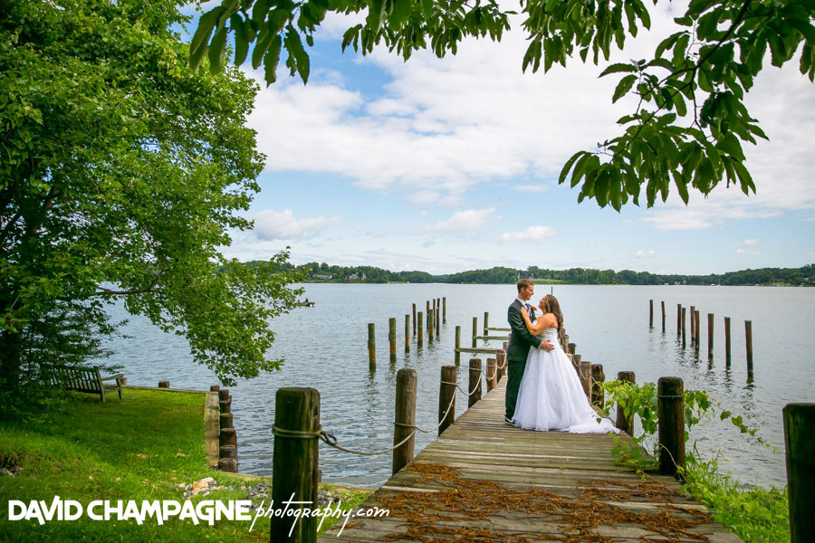 20150628-annapolis-wedding-photographers-london-town-and-gardens-wedding-david-champagne-photography-0019