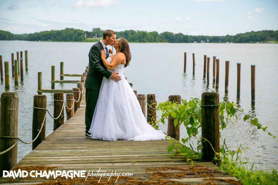20150628-annapolis-wedding-photographers-london-town-and-gardens-wedding-david-champagne-photography-0020