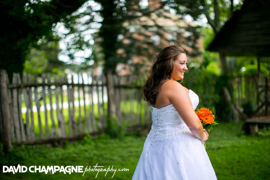 20150628-annapolis-wedding-photographers-london-town-and-gardens-wedding-david-champagne-photography-0021