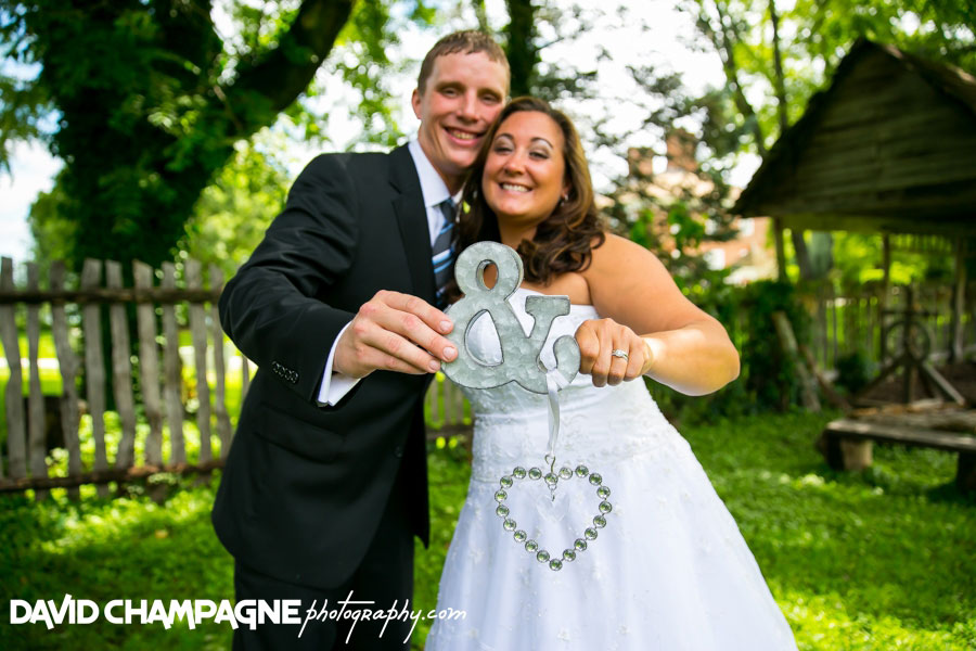 20150628-annapolis-wedding-photographers-london-town-and-gardens-wedding-david-champagne-photography-0022