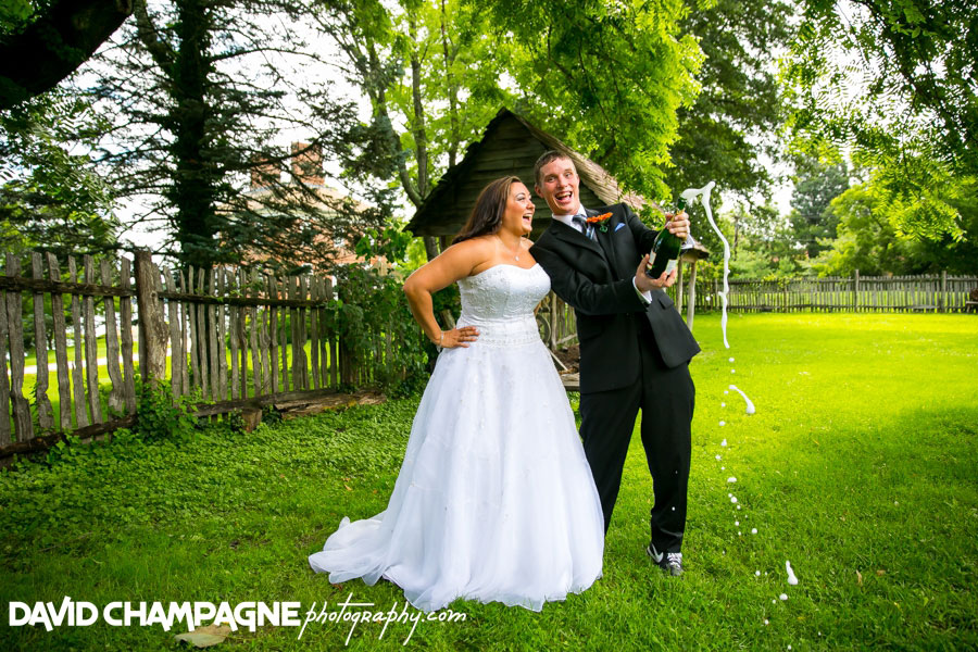 20150628-annapolis-wedding-photographers-london-town-and-gardens-wedding-david-champagne-photography-0023