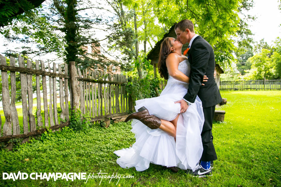 20150628-annapolis-wedding-photographers-london-town-and-gardens-wedding-david-champagne-photography-0025
