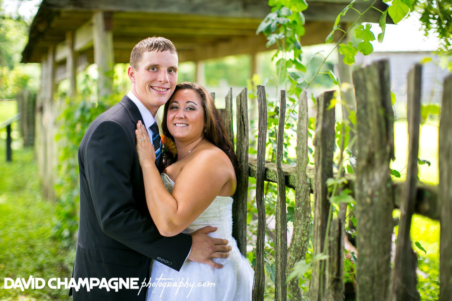 20150628-annapolis-wedding-photographers-london-town-and-gardens-wedding-david-champagne-photography-0026