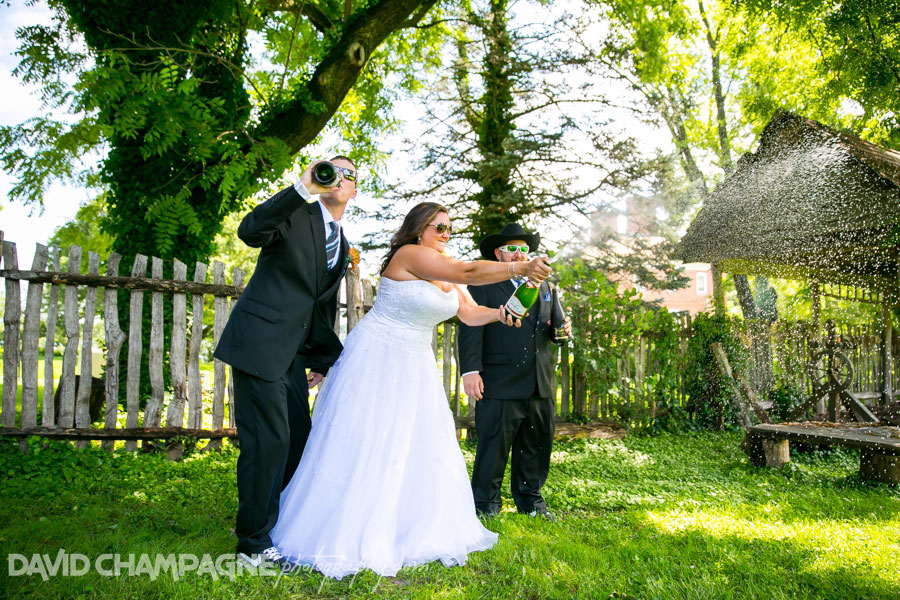 20150628-annapolis-wedding-photographers-london-town-and-gardens-wedding-david-champagne-photography-0028