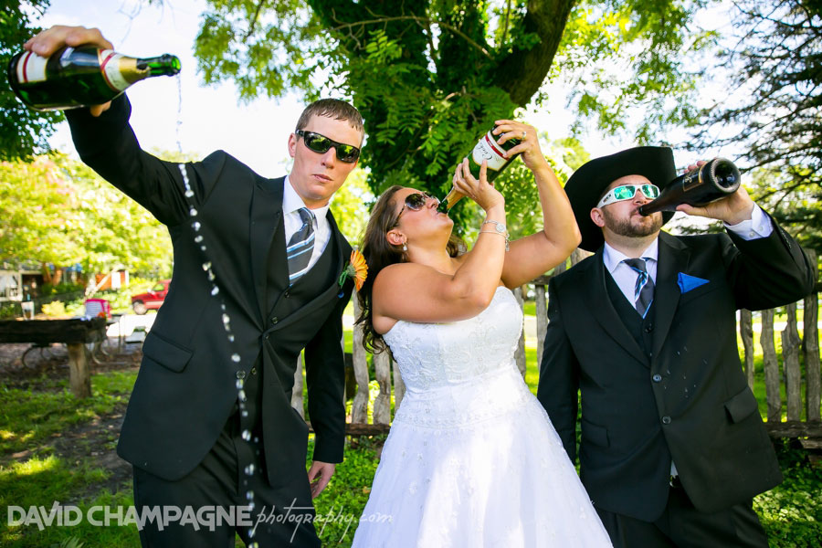 20150628-annapolis-wedding-photographers-london-town-and-gardens-wedding-david-champagne-photography-0029