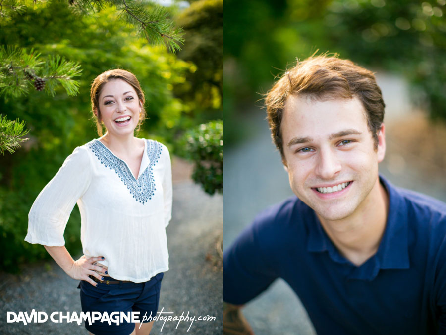 20150709-norfolk-botanical-garden-engagement-photos-david-champagne-photography-0002