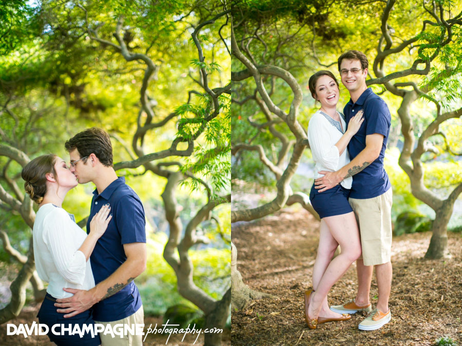 20150709-norfolk-botanical-garden-engagement-photos-david-champagne-photography-0005