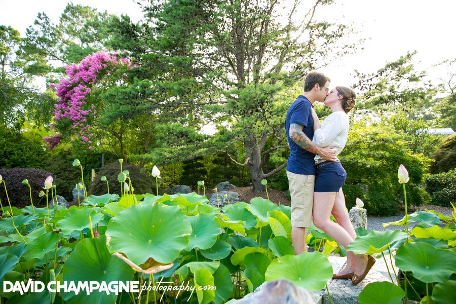 20150709-norfolk-botanical-garden-engagement-photos-david-champagne-photography-0006
