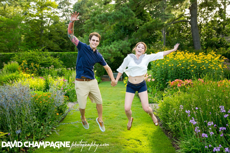 20150709-norfolk-botanical-garden-engagement-photos-david-champagne-photography-0009