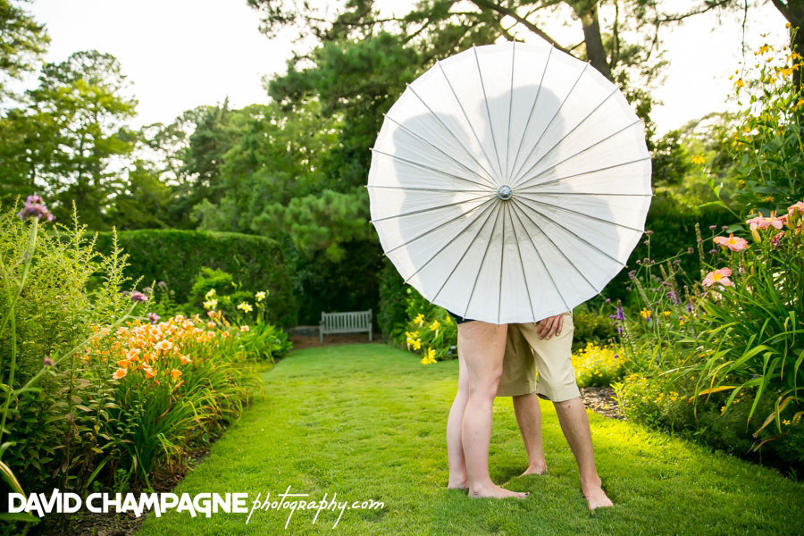20150709-norfolk-botanical-garden-engagement-photos-david-champagne-photography-0014